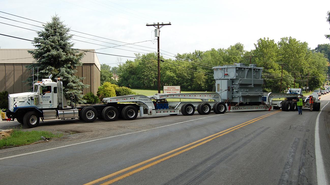 Heavy_Transport_Multi-Axle_Trailers