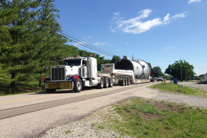 Edwards-13-Axle-Haul