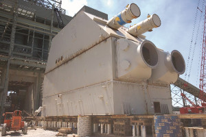 Hydraulic-Lock-N-Slide-Condensor
