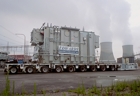 Edwards_Advantage_Transformer_Nuclear