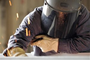 Edwards_Careers_Welder_Fabricator