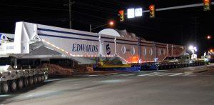Edwards_Faktor_5_High_Girder_Bridge