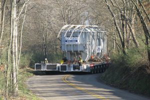 Heavy_Hauling_Edwards_4-file_Transformer