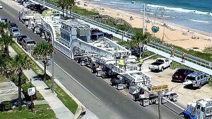 Heavy_Transport_A250-A500_Dual_Lane_Transporter