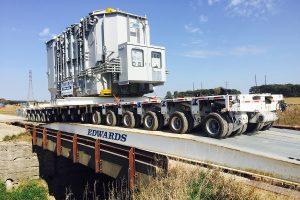 Modular_Bridge_Jumper_Transformer