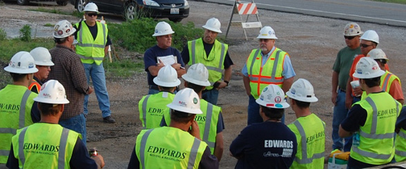 Edwards-Crew-Job-Safety
