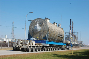 Edwards-Moving-Reactor-Transport