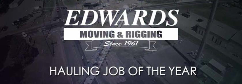 Video_Edwards_Hauling_Job-of-Year